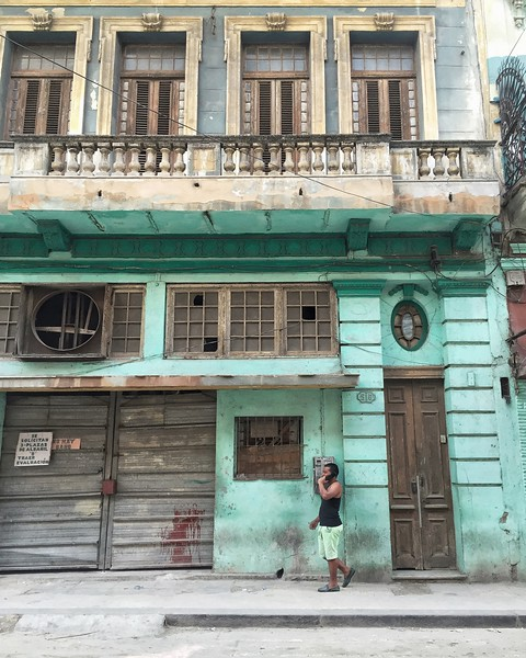 Photograph 3 for Cuba Tourism